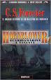 Cover of Hornblower