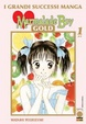 Cover of Marmalade Boy Gold vol. 1