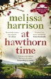 Cover of At Hawthorn Time
