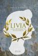 Cover of Livia