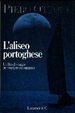 Cover of L' aliseo portoghese