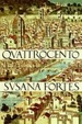 Cover of Quattrocento