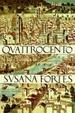 Cover of Quattrocento