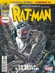 Cover of Rat-Man Collection n.25