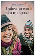 Cover of Indovina con chi mi sposo