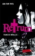 Cover of Retrum