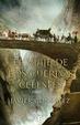 Cover of El viaje de los cuerpos celestes
