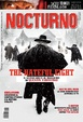 Cover of Nocturno cinema n. 157