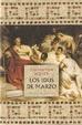 Cover of Los idus de Marzo