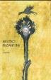 Cover of Mistici bizantini