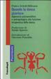 Cover of Quando la danza guarisce. Approccio psicoanalitico e antropologico alla funzione terapeutica della danza