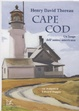 Cover of Cape cod