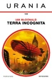 Cover of Terra incognita
