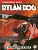 Cover of Dylan Dog Collezione book n. 153