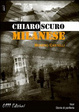 Cover of Chiaroscuro milanese