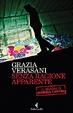 Cover of Senza ragione apparente