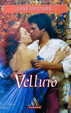 Cover of Velluto