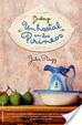 Cover of L'auberge. Un hostal en los Pirineos