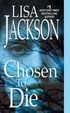 Cover of Chosen to Die