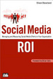Cover of Social Media ROI