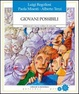 Cover of Giovani possibili