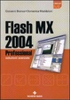 Cover of Flash MX 2004 Professional