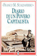 Cover of Diario di un povero capitalista