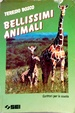 Cover of Bellissimi animali
