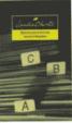 Cover of El Misterio de La Guia de Ferrocarriles
