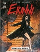 Cover of Erinni n. 2