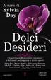 Cover of Dolci desideri