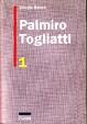 Cover of Palmiro Togliatti