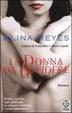 Cover of La donna da uccidere