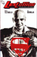 Cover of Lex Luthor