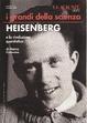 Cover of Heisenberg