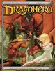 Cover of Dragonero n. 14