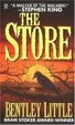 Cover of The Store