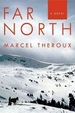 Cover of Far North