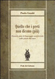 Cover of Quello che i preti non dicono (più )