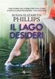 Cover of Il lago dei desideri