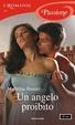 Cover of Un angelo proibito