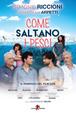 Cover of Come saltano i pesci