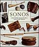 Cover of Sonos