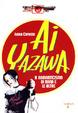 Cover of Ai Yazawa. Il romanticismo di Nana e le altre
