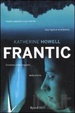 Cover of Frantic