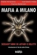 Cover of Mafia a Milano