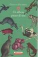 Cover of Un albero pieno di orsi