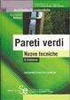Cover of Pareti verdi