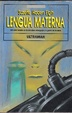 Cover of Lengua materna