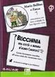 Cover of Becchinia - una città a misura d'uomo (morto)